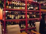 sake_no_daimasu_wine-kan